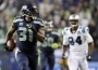 Seahawks safety Kam Chancellor ends holdout and