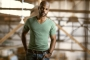 Kirk Franklin Releases New Music, 'Losing My Religion'