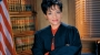 Judge Hatchett's Son Files Lawsuit against Cedars Sinai for Wrongful Death of his Wife